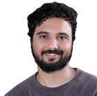 Nikhil Pote