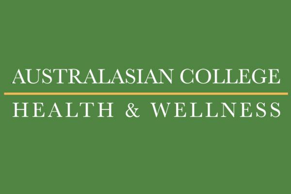cw_0006_australiasian-college