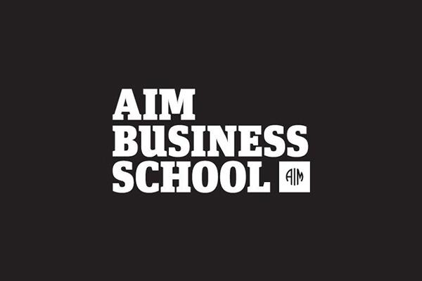 cw_0008_aim-business-school