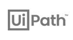 pt_0002_uip-1