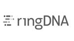 pt_0003_ringDNA