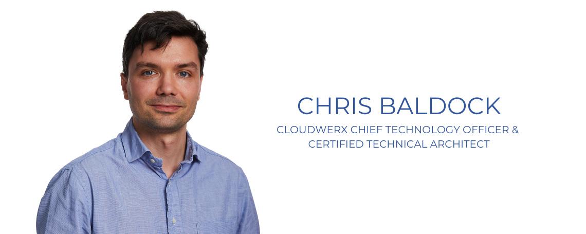 Chris-Baldock-2