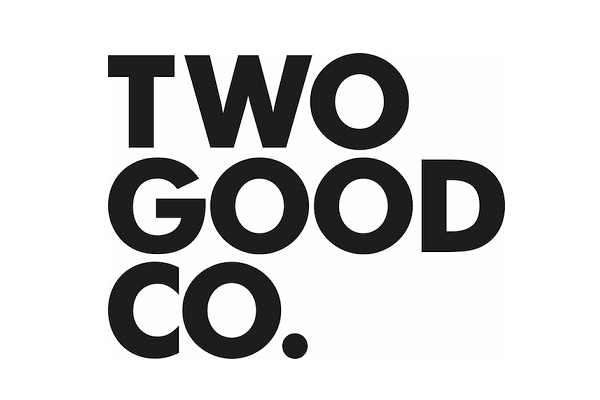 two-good
