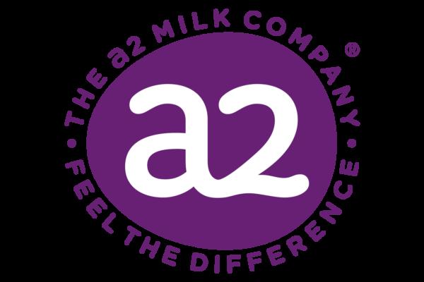 a2MC purple logo (R)