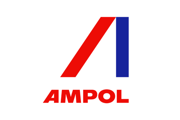 ampol-logo-01-01