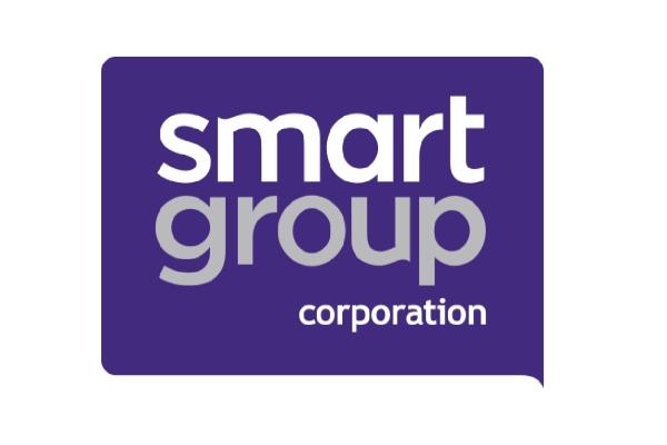 smartgroup-logo_resized-02 (1)
